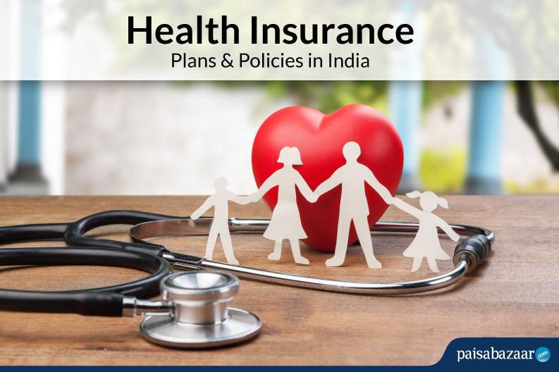 Advantages Of TATA AIG Health Insurance post thumbnail image